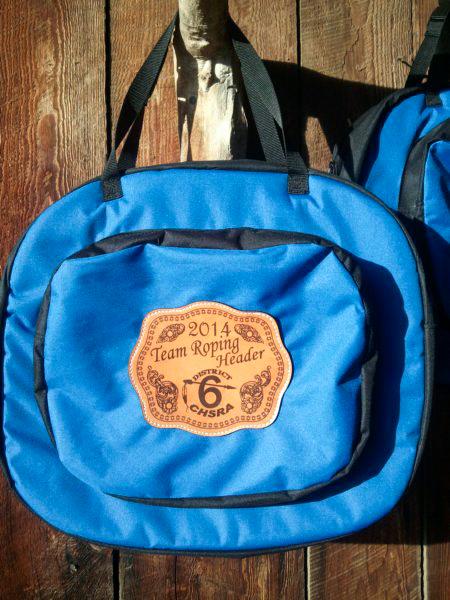#40 Rope bag (2)